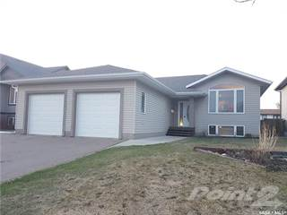Residential Property for sale in 10323 Henderson DRIVE, North Battleford, Saskatchewan