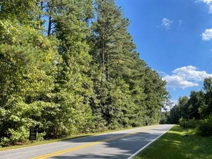 Lots And Land for sale in 3640 Union Road SW, Atlanta, GA, 30349