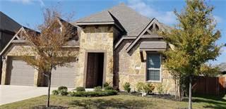 Single Family for sale in 2714 Buffalo Run, Burleson, TX, 76028