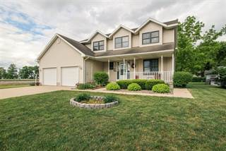 Single Family for sale in 125 Gray Drive, Gilman, IL, 60938