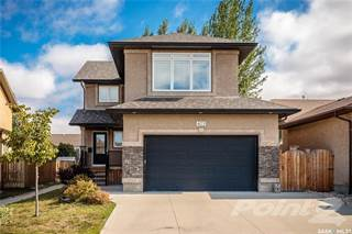 Residential Property for sale in 423 Beckett CRESCENT, Saskatoon, Saskatchewan