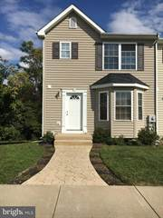 Townhouse for rent in 31 LOTUS DRIVE, Martinsburg, WV, 25404