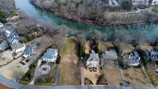 Land for sale in 3637 Cochise Drive SE, Atlanta, GA, 30339