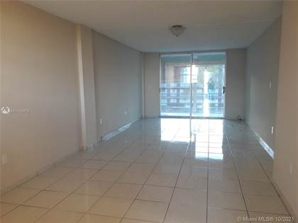 Residential Property for sale in 14150 SW 84th St 308-I, Miami, FL, 33183