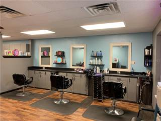Comm/Ind for rent in 62 COMMERCIAL WAY, Spring Hill, FL, 34606
