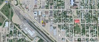 Comm/Ind for sale in 896 103rd STREET, North Battleford, Saskatchewan