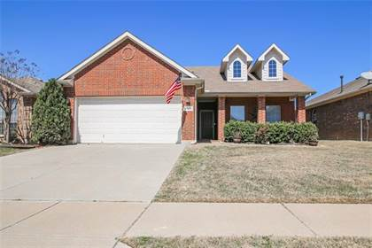 Residential Property for sale in 2305 Charisma Drive, Fort Worth, TX, 76131