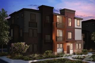 Single Family for sale in 1033 Bellante Ln., San Jose, CA, 95131