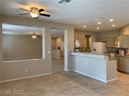 Residential Property for rent in 9529 Ballindarry Avenue, Las Vegas, NV, 89129