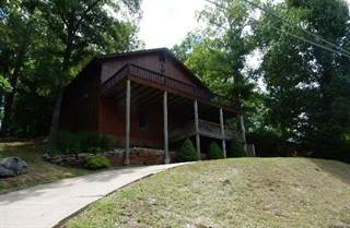 Single Family for sale in 1773 Lake Sherwood Drive, Marthasville, MO, 63357