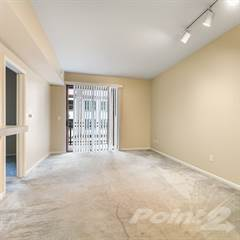 Apartment for rent in Jazz District Apartments - Three Bedroom Apartment, Kansas City, MO, 64108