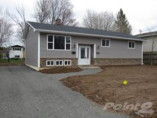 Residential Property for sale in 804 Yale Avenue, Riverview, NB, Riverview, New Brunswick, E1B2C4