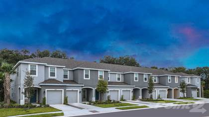 Multifamily for sale in 10557 Oakside Drive, Parrish, FL, 34221