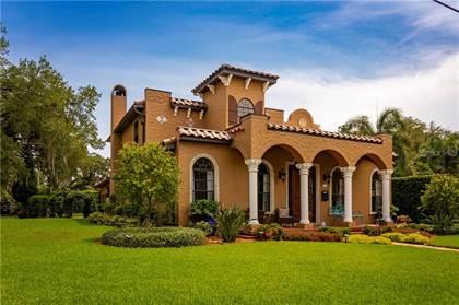 Residential Property for sale in 1512 LAKE WELDONA DRIVE, Orlando, FL, 32806