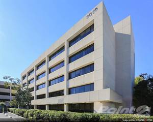 Office Space for rent in West Anaheim Medical Plaza - Suite 405/407, Anaheim, CA, 92804