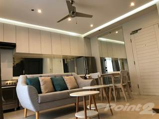 Houses & Apartments for Rent in Bonifacio Global City, from