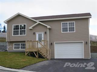 Residential Property for sale in 12 Phoenix Drive, Paradise, Newfoundland and Labrador