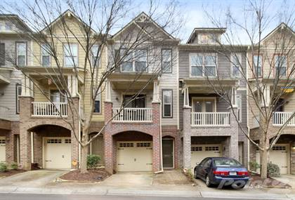 Residential Property for sale in 869 Commonwealth Ave SE, Atlanta, GA, 30312