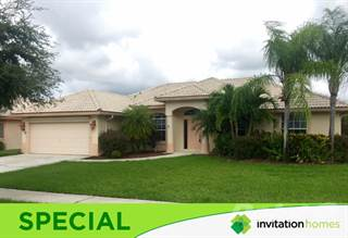 House for rent in 4978 Nw 97th Place Unit 299 - 2/2 1105 sqft, Doral, FL, 33178