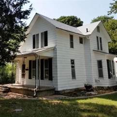 Single Family for sale in 820 E 8TH ST, Newton, KS, 67114