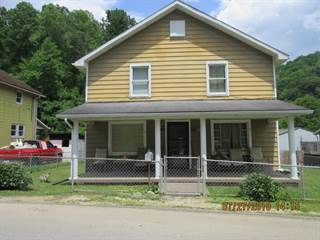 Single Family for sale in 26 Improvement Br, Jenkins, KY, 41537