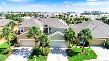 Residential Property for sale in 120 White Ibis Lane, Melbourne, FL, 32903