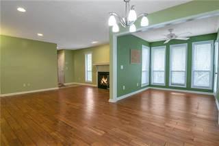 Condo for sale in 5055 Woodridge Way, Tucker, GA, 30084