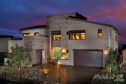 Singlefamily for sale in 9842 Starlight Ridge, Las Vegas, NV, 89178