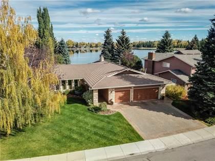 Single Family for sale in 80 MIDPARK CR SE, Calgary, Alberta, T2X1P2