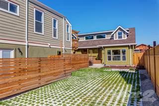 Golden Gate Real Estate Homes For Sale In Golden Gate Ca Point2