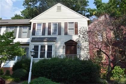 Residential Property for sale in 2631 Wetherburn Court, Henrico, VA, 23233