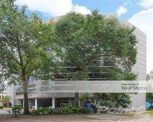Office Space for rent in 105 East Robinson Street - Suite 307, Orlando, FL, 32801