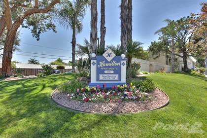 Apartment for rent in Hamilton, San Jose, CA, 95130