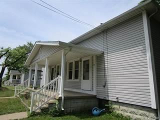 Multi-family Home for sale in 67-71 HARRIET Street, Oxford, MI, 48371