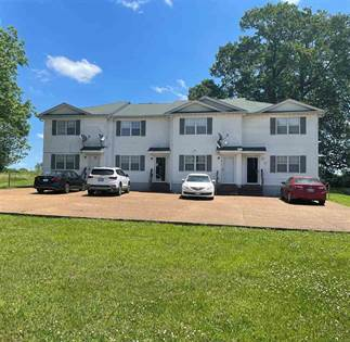 Multifamily for sale in 342 Main, Middleton, TN, 38052
