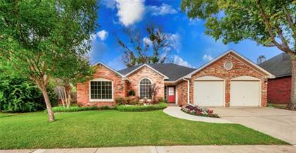 Residential Property for sale in 5909 Marquette Street, Arlington, TX, 76018