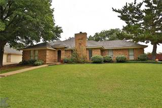 Single Family for sale in 31 Hoylake Drive, Abilene, TX, 79606