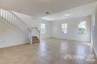 Single Family for sale in 11713 SW 244 Street, Princeton, FL, 33032