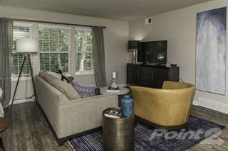 Apartment for rent in Fairlane Woods Apartments - Milton, Dearborn, MI, 48126