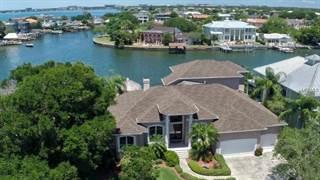 Single Family for sale in 5117 W POE AVENUE, Tampa, FL, 33629