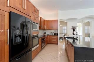 Single Family en venta en 760 SW 189th Ter, Pembroke Pines, FL, 33029