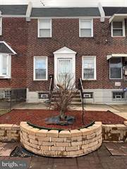 Townhouse for sale in 2038 MCKINLEY STREET, Philadelphia, PA, 19149