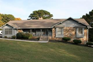 Single Family for sale in 3806 Black Oak Ridge Lane, Knoxville, TN, 37918