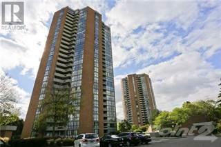 Condo for rent in 2010 ISLINGTON AVE 903, Toronto, Ontario