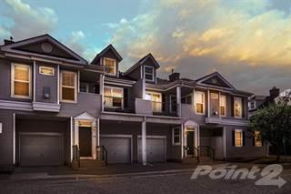 Townhouse for sale in 132 PRESTWICK GD SE, Calgary, Alberta, T2Z 3V3