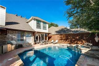 Single Family en venta en 4676 Reunion Drive, Plano, TX, 75024