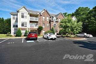 Condo for sale in 2229 Delaney Drive 214, Burlington, NC, 27215