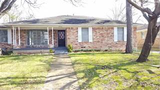 Single Family for rent in 2936 Green Meadow Drive, Dallas, TX, 75228