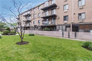 Condo for sale in 1078 East 73rd st 84, Brooklyn, NY, 11234