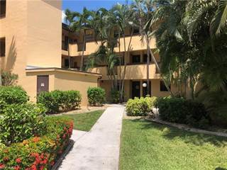 Condo for sale in 6110 Whiskey Creek DR 223, Fort Myers, FL, 33919